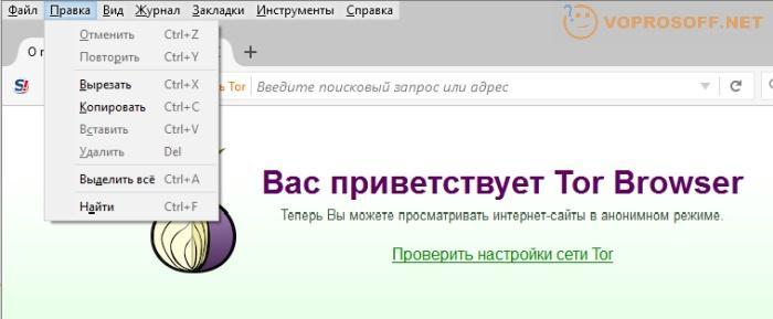 Какой тор браузер лучший gydra тор браузер официальный для андроид hydra2web