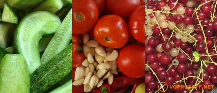 Вкусные рецепты на мангале к летнему сезону